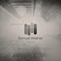 Repton, Samuel Wallner, Reverb - Travel