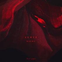 Adwer - Magma