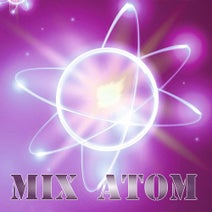 21 ROOM - Easy Ecstasy (Remix)