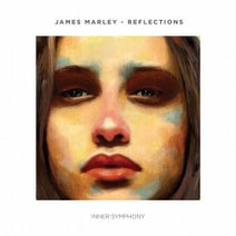 James Marley - Reflections