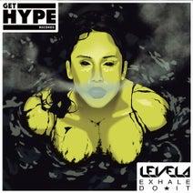 Levela - Exhale / Do It