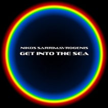 Nikos Sarrimavrogenis - Get into the Sea