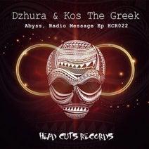 Kos The Greek, Dzhura - Abbys