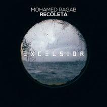 Mohamed Ragab - Recoleta