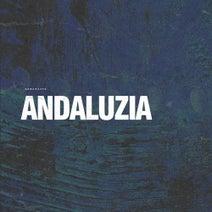 Gustavo Stefanello, Paulo Walker - Andaluzia EP