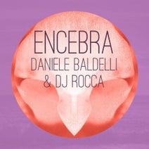 DJ Rocca, Daniele Baldelli, Diskette, Domestic Technology, Faint Waves - Encebra