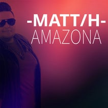 -MATT H-, Sixtine, Rachel - Amazona
