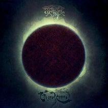 Summamutikka - Black Moon