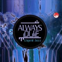 Tony Future, IntelliQuid - Always Due EP