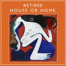 Retiree, Sui Zhen - House Or Home