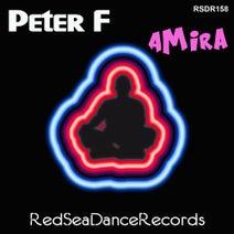 Peter F, Rampus, Ease - Amira