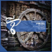 Frezel - Ancient