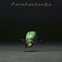 Parapachanga - Dancing E.P