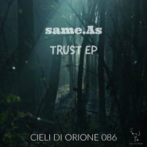 same.As - Trust Ep