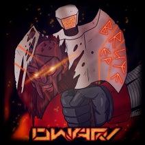 Dwarv - Brute