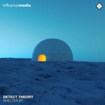 Detect Theory, Exorf - Shelter EP