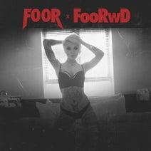 FooR - Foorwd EP