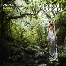 Anbass - Edenly