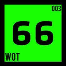 [66] - WOT