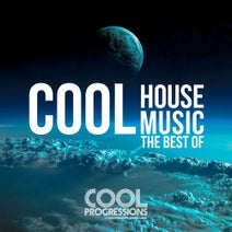 Marine Star, Wireless, Da Dub, Element Bordeaux, Simply Beat, Disque Dur, Redskin, Magic Solution, Kamille J, Precious Elements, Waveform 99, Beat Lovers, Anthony Saxy, White Noise, Suburban, House Filter, Jeff Roger - Cool House Music - The Best Of