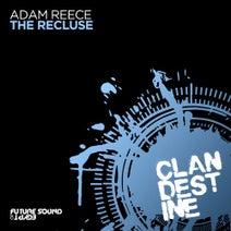Adam Reece - The Recluse