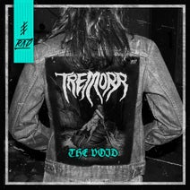 Tremorr - The Void
