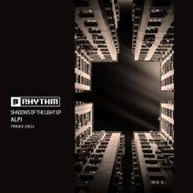 ALPI - Shadows Of Light