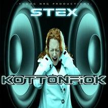 Stex - Kottonfiok