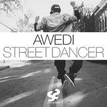 Awedi - Street Dancer