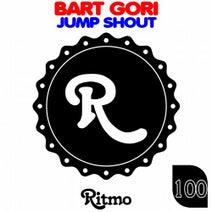 Bart Gori - Jump Shout