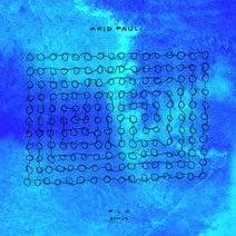Acid Pauli, Viktor Talking Machine, Martin Gretschmann - BLD Bonus