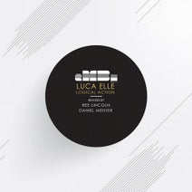 Luca L, Daniel Meister, Bee Lincoln - Logical Action