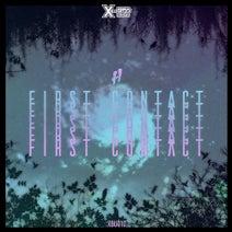 Hidalgo - First Contact