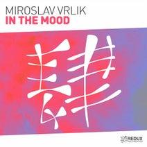 Miroslav Vrlik - In The Mood (Extended Mix)
