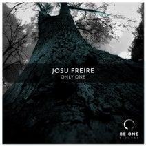 Josu Freire - Only One