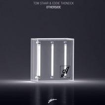 Eddie Thoneick, Tom Staar - Otherside