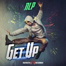 NLP - Get Up!