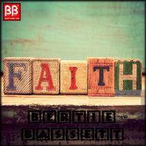 Bertie Bassett - Faith
