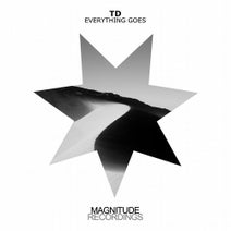 TD, EANP, Francesco Pico - Everything Goes