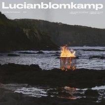 Lucianblomkamp, Rromarin, Trim - Sick of What I Don't Understand (Part 1)