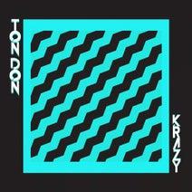 Ton Don - Krazy