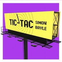 Simon Bayle - Tic Tac