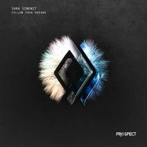 Sara Simonit - Follow Your Dreams