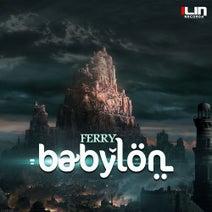 Ferry - Babylon