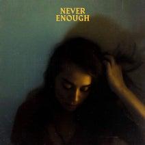 Ashe, Craves - Never Enough