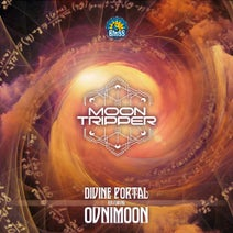 Ovnimoon, Moon Tripper - Divine Portal