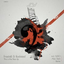 Rocksted, Fractall, Alex Stein, SUDO - This Is the Bass
