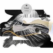 Vidall - Nomad