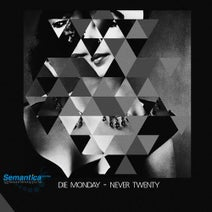 Die Monday, Andres Shuffle, Zhenya K. - Never Twenty