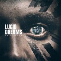 Dr. Peacock - Lucid Dreams